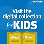 Kids eReading Room image