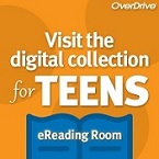 Teens eReading Room image